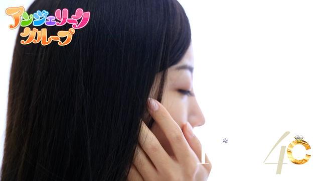 ○○局アナウンサー部『あやせさん』デビュー